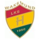 Huragan Waksmund