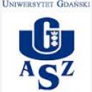 AZS UG Gdańsk Futsal