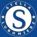 Stella Lubomierz