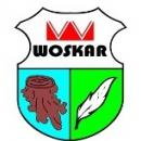 Woskar Szklarska Poręba