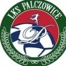 LKS Palczowice