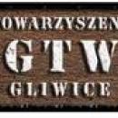 GTW Gliwice