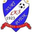 Nurt Potok