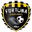 Fortuna Gągławki