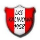 LKS Kalinowa