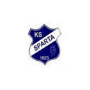 Sparta Miejska Górka