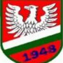 Huczwa Tyszowce