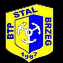 Stal Brzeg
