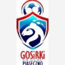 GOSiR Piaseczno