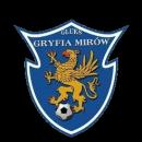 Gryfia Mirów