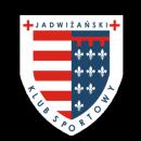 Jadwiżański KS Poznań
