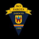 JKS Jarota Jarocin
