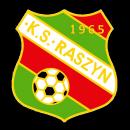 KS Raszyn