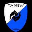 Tanew Wola Wielka