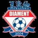 Diament Pstrągowa