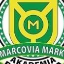 AP Marcovia II Marki