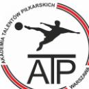 ATP Warszawa