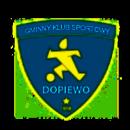 Akademia GKS Dopiewo
