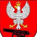 Armaty Stoczek Łukowski
