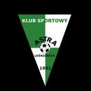Astra Leśniowice