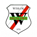 Wisłok Sieniawa