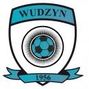 Tartak Wudzyn