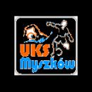 UKS MOSiR Myszków