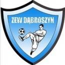 Zew Dąbroszyn