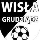 KP Wisła Grudziądz