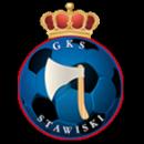 GKS Stawiski