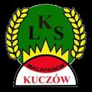 Małapanew Kuczów