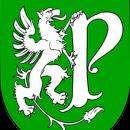 GTS Pruszcz Gdański