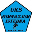 UKS Gimnazjum Istebna
