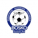 PAP Bosko