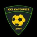 KKS Katowice