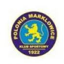 Polonia Marklowice