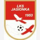 LKS Jasionka