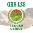 LZS GKS Izbicko Otmice