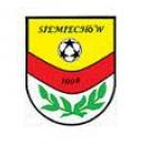 WKS Siemiechów