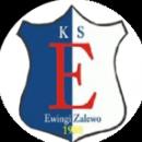 Ewingi Zalewo