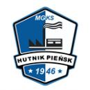 Hutnik Pieńsk