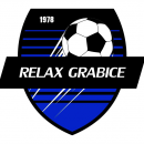 Relax Grabice