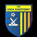 Unia Kosztowy Mysłowice
