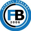 Fitball Szklary