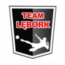 LSS Lębork