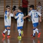 Turniej Cuiavia Cup