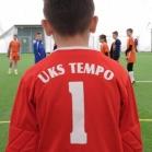 Finał Kids Ligi