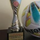 BLACHOWNIA CUP 2019