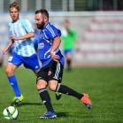 21-22.07.2018 - Piłkarskie Niższe Ligi CUP 2018