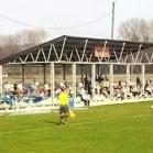Klasa - A.Mecz Henrykowianka - Sparta Ziębice 02-04-2017r.